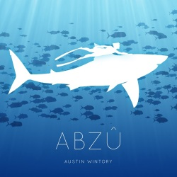 austin-wintory-abzu-cover